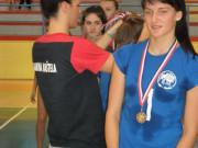okk-arh2012-kadetsko-prvenstvo27