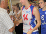 okk-arh2012-kadetsko-prvenstvo28