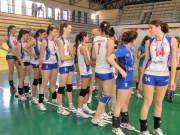 okk-arh2012-kadetsko-prvenstvo29