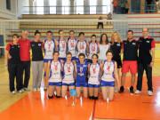 okk-arh2012-kadetsko-prvenstvo3