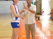 okk-arh2012-kadetsko-prvenstvo4