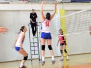 okk-arh2012-kadetsko-prvenstvo5