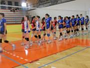 okk-arh2012-kadetsko-prvenstvo6