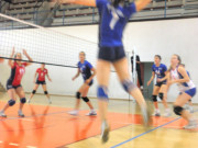 okk-arh2012-kadetsko-prvenstvo7