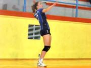 okk-arh2012-kadetsko-prvenstvo9