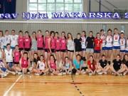 okk-arh2012-makarska-14