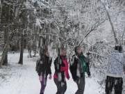 okk-arh2012-Zimovajne-41