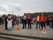 Slavonija_2008_16