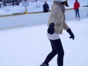 Zimovanje-09-17