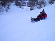 Zimovanje_09_13