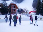 Zimovanje_09_16