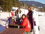 Zimovanje_09_25