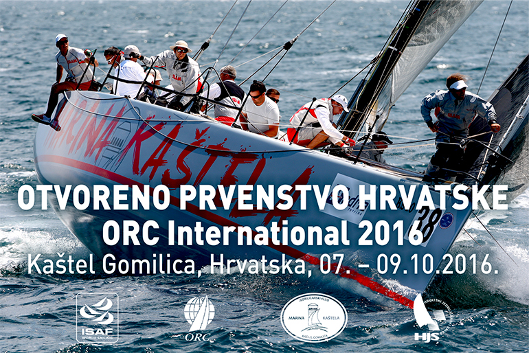orc-2016-banner