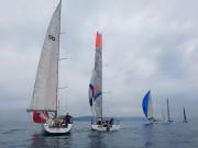 regata-sv-nikole-2