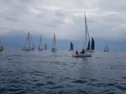 regata-sv-nikole-3
