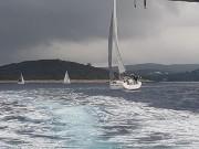regata-sv-nikole-4