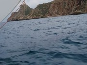 regata-sv-nikole-6
