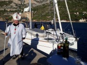 regata-sv-nikole-8