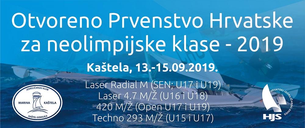 Laser-2019-slide