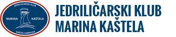 Sportski klubovi – Marina Kaštela
